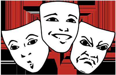 Theaterverein Lampenfieber